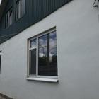 Предлагаем приобрести кирпичный дом в с, Луганское Красноармейского района