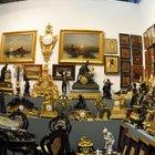 Дорого покупаем у населения антиквариат и предметы старины