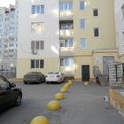 Предлагаем приобрести 1 ком квартиру в районе Политеха