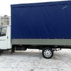 Грузоперевозки Саратов, область, РФ