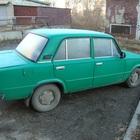 Продаю автомобиль ВАЗ 21013