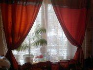 Продам квартиру Перспективная д, 17 Продам квартиру  1-к квартира 30 м²