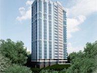 Квартиры в ЖД Бриз по отличным ценам Продаю квартиры в новом строящемся жилом до