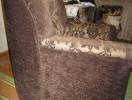 продам кресло в хорошем состоянии продам кресло в хорошем состоянии возможен тор