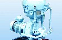 Сепаратор для очистки топлива от воды и примесей СДТ 1-4