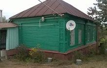 Продается Дом 62 кв. м.