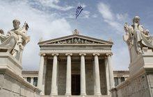 Эксклюзивный экскурсионный тур Эврика, Античная Греция из Афин