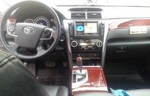 Продам Toyota Camry