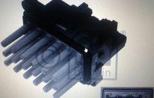 Куплю резистор отопителя