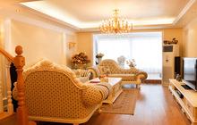 Куплю 1-2х комнатную квартиру в центре