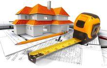 Капитальное строительство, Проектирование