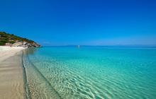 Греция из Саратова! Уже доступно бронирование Лето 2017