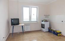 1-комнатная квартира с ремонтом, микрорайон Солнечный 2