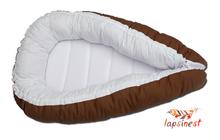 Гнезда для правильно сна малыша