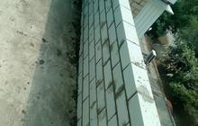 Строительство балконных ограждений