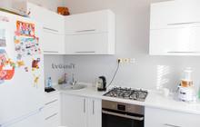 1-комнатная квартира с хорошим ремонтом, микрорайон Юбилейный