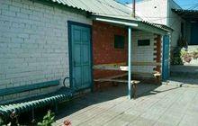 Продается большой уютный дом 100 м2 в районе 1 Пролетарки. В