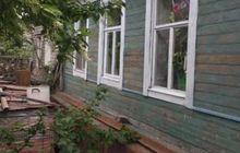 Хотите жить в экологически чистом районе города Саратова. Де