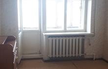 Продается однокомнатная квартира в самом центре города.Выпол