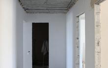 Продаю квартиру с хорошим качественным ремонтом, с новой быт