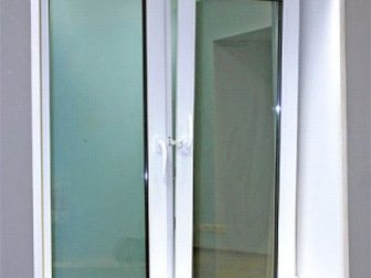 Скачать бесплатно фото Двери, окна, балконы Куплю окна пластиковые, стеклопакеты, б/у или нов, можно из новостройки, 32606530 в Саратове