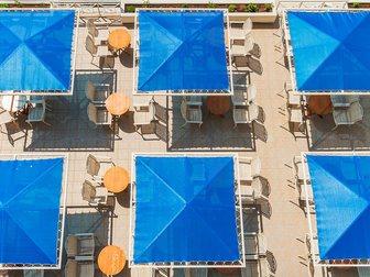 Новое фотографию Туры, путевки Palmariva Beach Bomo Club 4* UL: весенний подарок к летнему отдыху! 32608729 в Саратове