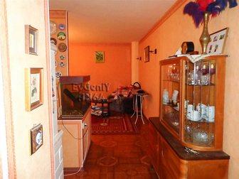 Продам Саратов фото смотреть