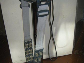 Новое foto Спортивный инвентарь тренажер для тела 32803666 в Саратове