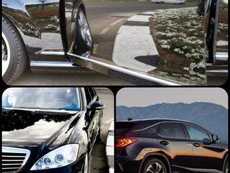 Скачать бесплатно фотографию  Полировка авто, Постоянным клиентам скидка 32883401 в Саратове