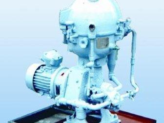Скачать фото Разное Сепаратор для очистки топлива от воды и примесей СДТ 1-4 32981773 в Саратове