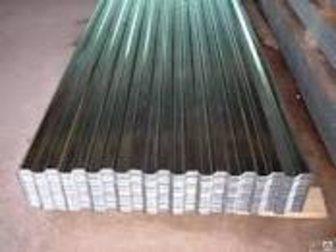 Смотреть изображение Строительство домов Металлопрокат, Трубы, ПВЛ, Проволока, 33079222 в Саратове