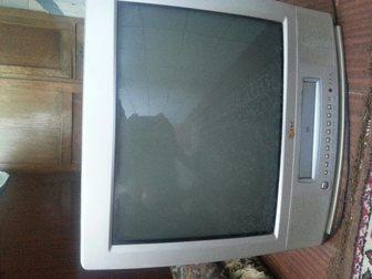 Увидеть изображение Телевизоры видеодвойка LG, 33132196 в Саратове