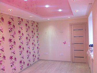 Ремонт квартир и дизайн интерьера в Минске под ключ