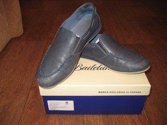 Уникальное фотографию Детская обувь продам 33271395 в Саратове
