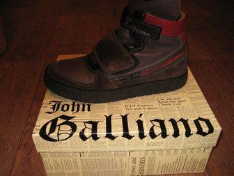 Просмотреть изображение Детская обувь продам 33271456 в Саратове