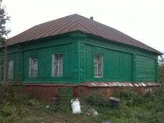 Смотреть foto  Продается Дом 62 кв, м, 33404327 в Саратове