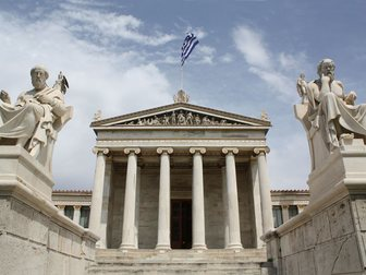 Скачать фотографию Туры, путевки Эксклюзивный экскурсионный тур Эврика! Античная Греция из Афин 33410018 в Саратове