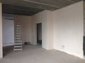 Свежее изображение Строительство домов Отделочные работы в Саратове и Энгельсе 33410888 в Саратове