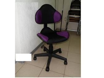 Увидеть фото Столы, кресла, стулья кресло компьютерное детское 33645413 в Саратове