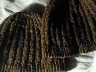 Уникальное фотографию  Продам шапки, 33801888 в Саратове