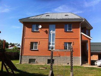 Скачать бесплатно foto Электрика (услуги) Проектные работы 33862976 в Саратове
