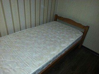 Свежее фото Телевизоры Продам двухярусную кровать 34903954 в Саратове