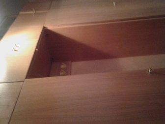 Новое изображение Мебель для прихожей прихожая 34949135 в Саратове