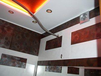 Новое фотографию  Ремонт квартир в Саратове 34954722 в Саратове