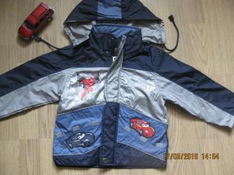Увидеть изображение  отдам оптом детскую одежду, 34977761 в Саратове
