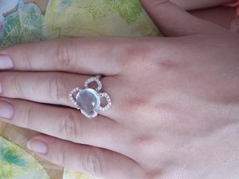 Просмотреть фотографию Ювелирные изделия и украшения Шикарный 925 набор 35797895 в Саратове