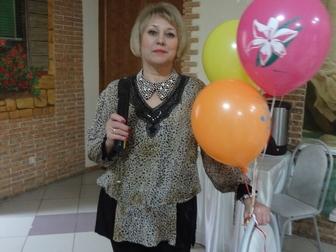 Смотреть фотографию Организация праздников Ведущая на Новый год Саратов 37670361 в Саратове
