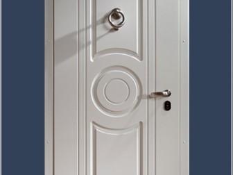 Увидеть фото  двери металлические 38460573 в Саратове