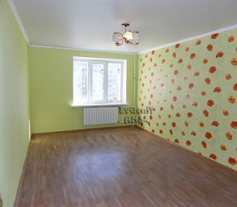 Изображение в Недвижимость Продажа квартир Продаётся однокомнатная квартира, с новым в Саратове 1650000