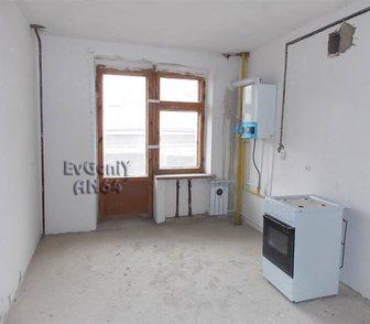 Фото в Недвижимость Продажа квартир Предлагаем Вам приобрести просторную четырёхкомнатную в Саратове 5000000